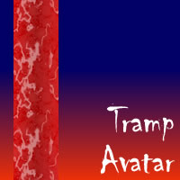 [Tramp Avatar]